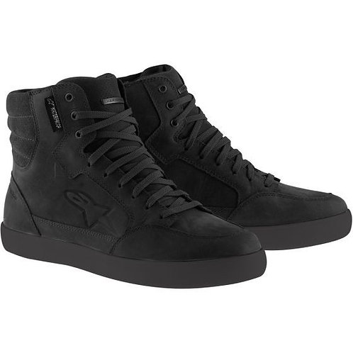 Alpinestars J-6 Waterproof Boot Black