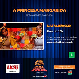 A Princesa MArgarida - 26-04.JPG