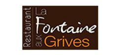 la-fontaine-aux-grives.jpg