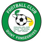 logo_FCQF.jpg