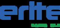 eritec-logo.png