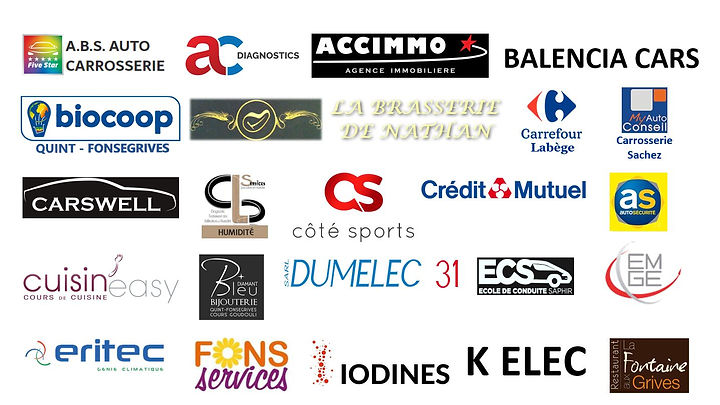 partenaires fcqf_1.JPG