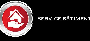 logo-STEIM-grd.png