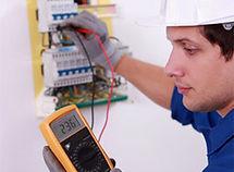 installation-depannage-electricite-caram