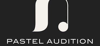 69_logo@5F180BF8-PASTEL-AUDITION.jpg
