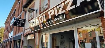 tradi-pizza.jpg