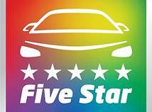 logo_fivestar_300.png