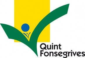 logo_quint_fonsegrives.jpg