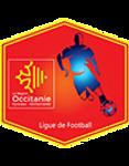 Logo_Occitanie.png