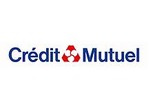 Logo-credit-mutuel-une.png