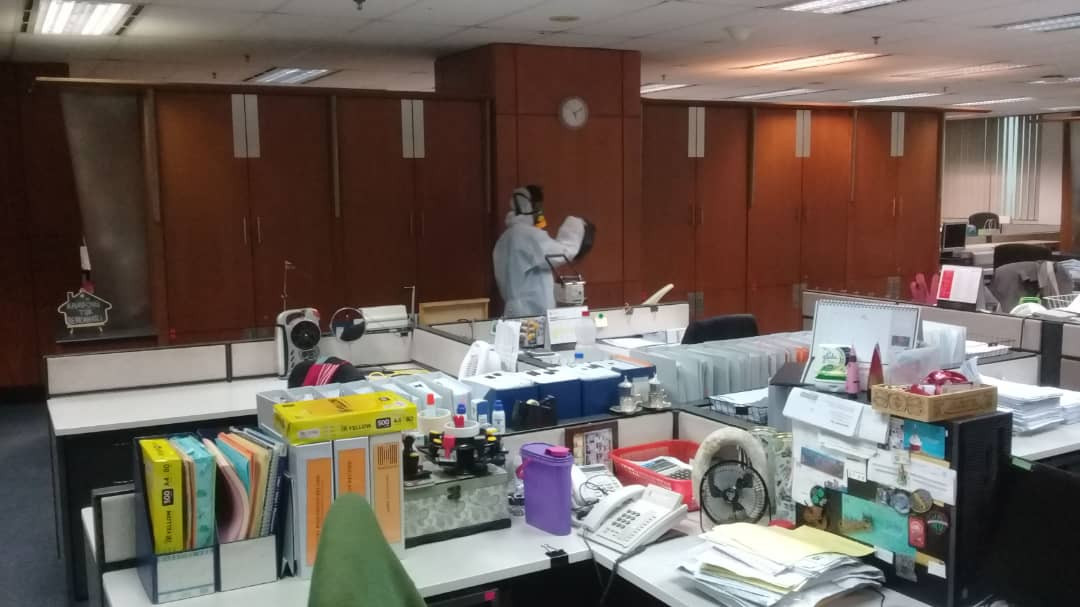 In House Cleaning at Office 2.jpeg