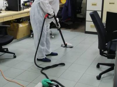 Cleaning in Progress 2.jfif