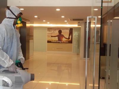 Cleaning In Progress 1.jfif