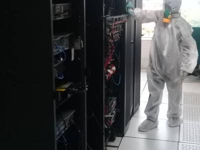 Cleaning Server Room .jpeg