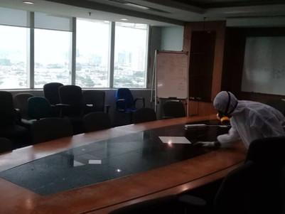 Cleaning Meeting Room .jpeg