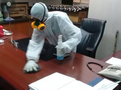Cleaning Desk .jpeg