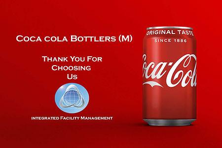 coke 1ccc.jpg