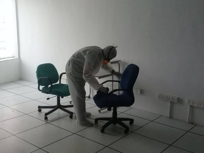 Cleaning Chair .jpeg