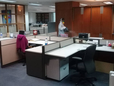 In House Cleaning at Office.jpeg