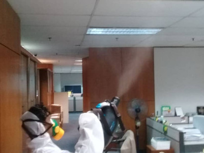 In House Cleaning at Office 4.jpeg