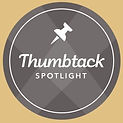 Thumbtack stamp.JPG