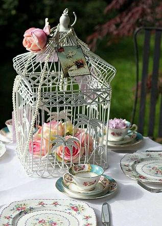 bird cage tea paty.jpg