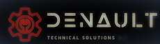 Newest saved denault logo with color.png