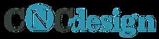CNC Design logo