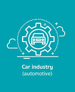 Automotive industry services