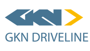 GKN Drive Line Thailand.png