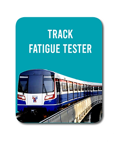 Track fatigue tester.png