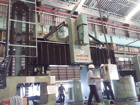Mitsubishi double column machine.png