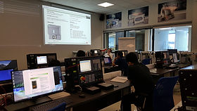 4. Siemens CNC training.jpg