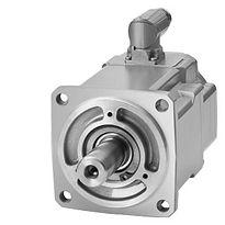 Siemens 1FK2 motor.jpg