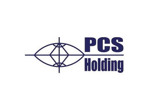 PCS.jpg