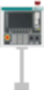 Siemens Controller Operator panel.png