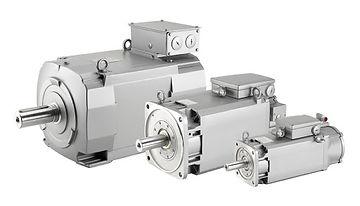 Siemens 1PH8 motor.jpg