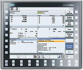 Siemens-840Dsl.jpg