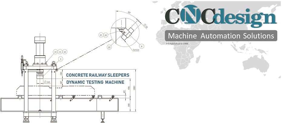 Fatigue concrete rail sleeper tester.png