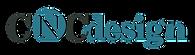 CNC Design Logo.png