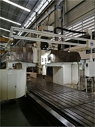 Mitsubishi Double columm machine.png