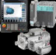 Siemens Machine tool.png