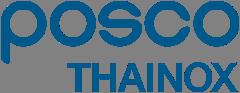 Posco-Thai Nox Public.png