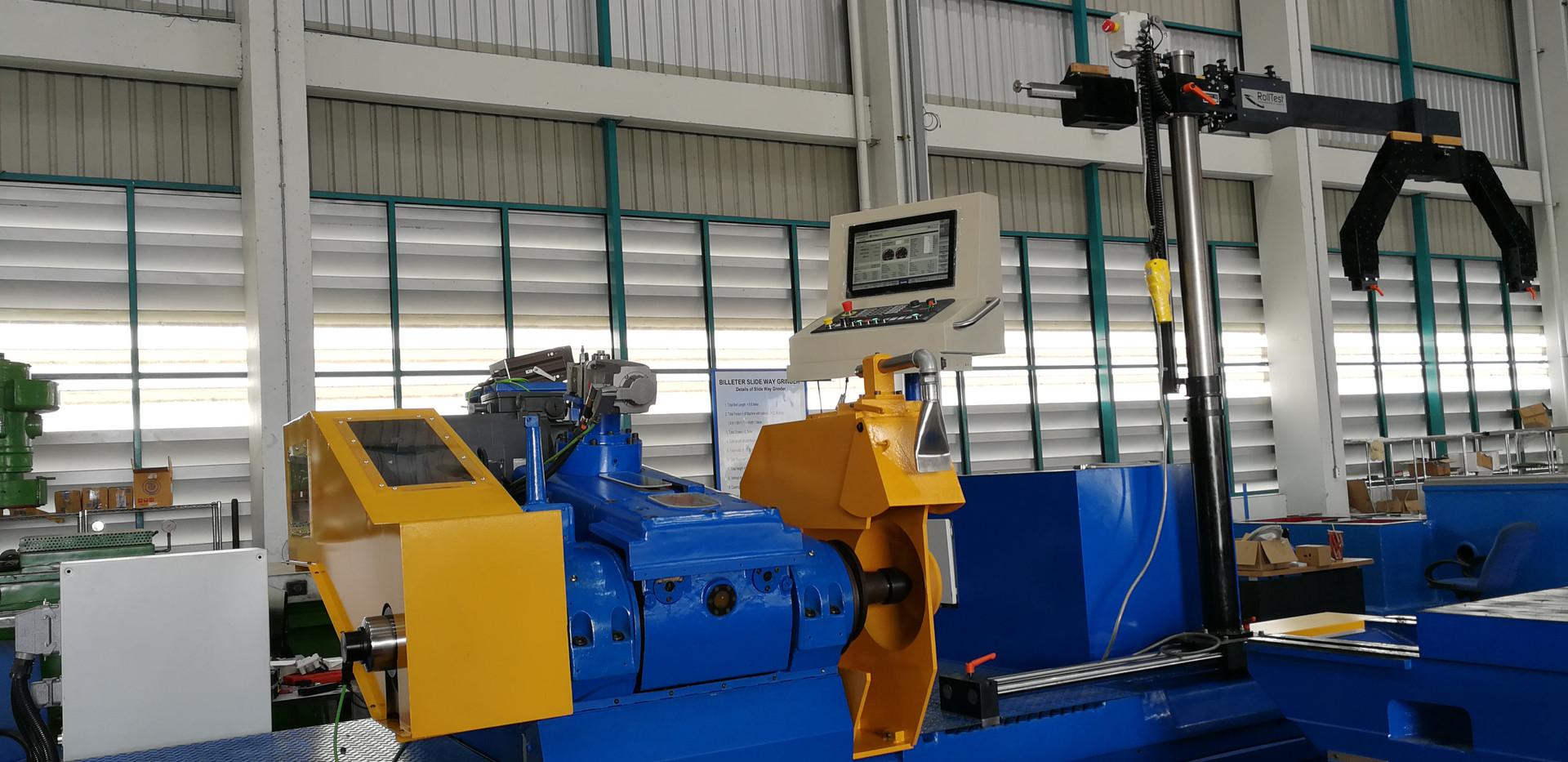 Naxos union machine.jpg