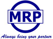 MRP.png