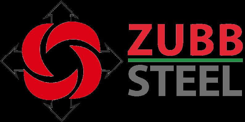 Zubb Steeel.png