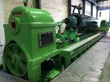 Farrel roll grinder machine
