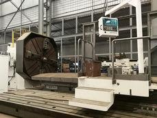 Shin nippon koki lathe machine.jpg