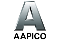 AAPICO Precision.png