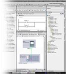 PLC Programming.png